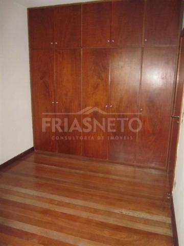 Apartamento à venda com 3 dormitórios em Alemaes, Piracicaba cod:V136997 - Foto 5