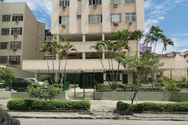 Apartamento para Aluguel, Vila Isabel Rio de Janeiro RJ - Foto 18