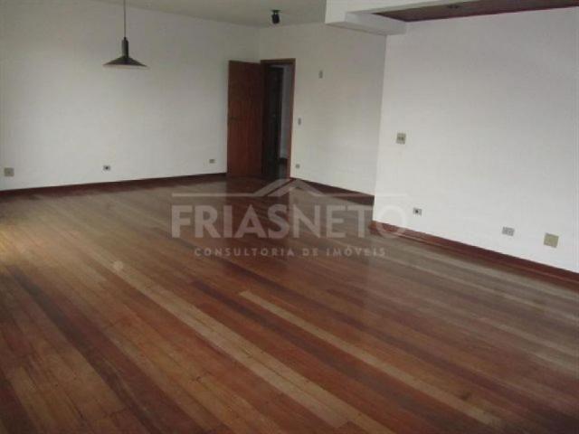 Apartamento à venda com 3 dormitórios em Alemaes, Piracicaba cod:V136997 - Foto 2