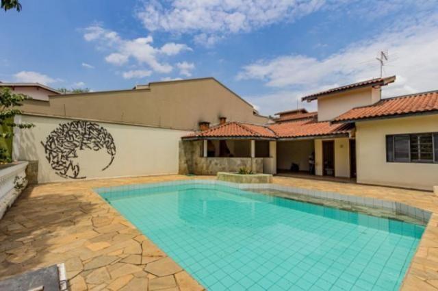 Casa para alugar com 3 dormitórios em Nova piracicaba, Piracicaba cod:L2026 - Foto 19