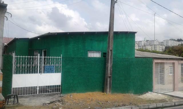 Casa de Vilas - Foto 6
