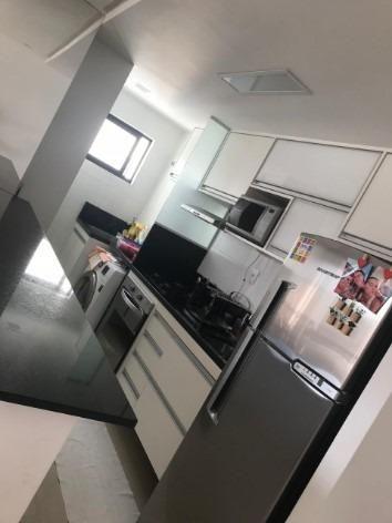 Apartamento 2/4 em Caji - Foto 12