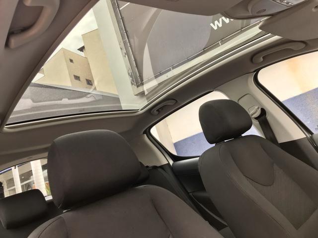 Peugeot 308 Active 1.6 2014 - Foto 15
