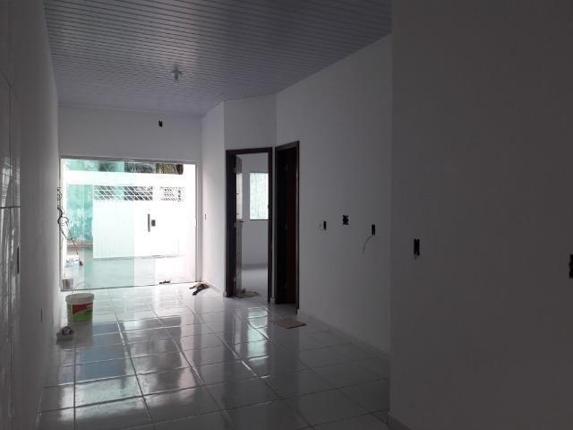 Residencial Margarita/ Sem Consulta ao SPC e Serasa/ Apenas 40 Mil de Entrada - Foto 6