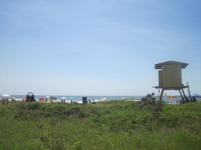 Venda ref 40v terreno frente ao mar bolão imoveis - Foto 6