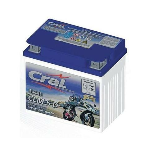 Baterias a partir de R$ 99,00 confira - Foto 2