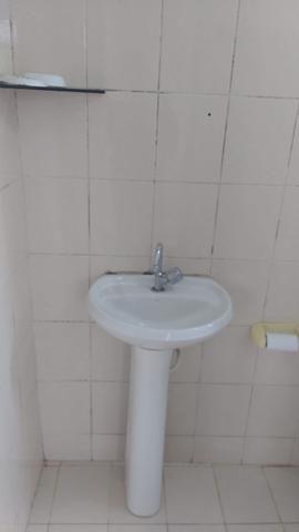 Alugo apartamento no Pinheirinho - Foto 11