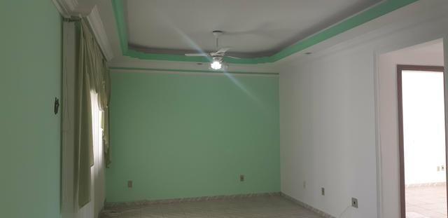 Vendo, lindo apartamento aconchegante - Foto 3