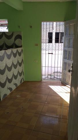 Alugo Casa no Abaeté - Foto 4