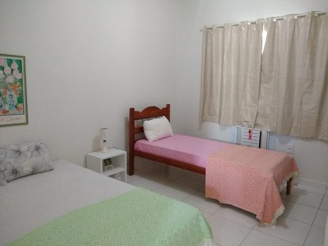 Casa em Peroba/ Maragogi Dr. Chico Beach hous - Foto 18
