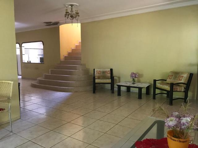 Casa com 990m² na Caucaia - Foto 8