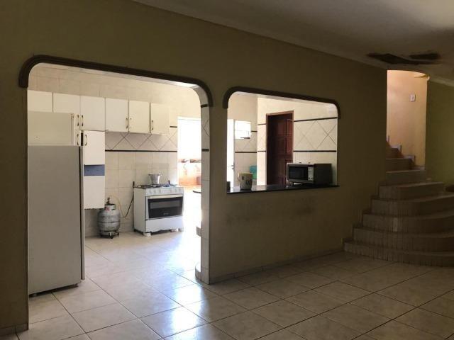 Casa com 990m² na Caucaia - Foto 9