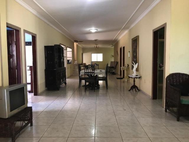 Casa com 990m² na Caucaia - Foto 10