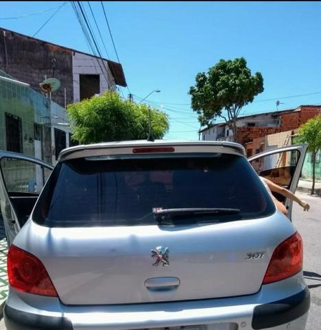 Peugeot 307 última oportunidade - Foto 2