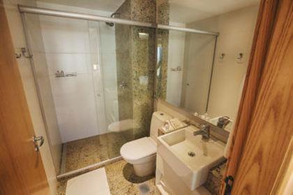 Cullinan Hplus Premium - aceita FGTS e Financiamento Habitacional - Foto 8