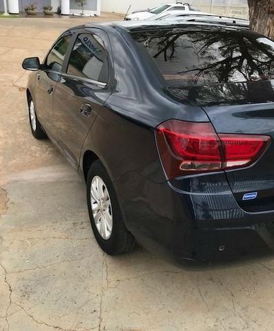 Chevrolet Cobalt 1.8 LTZ, em perfeito estado. Impecável - Foto 2