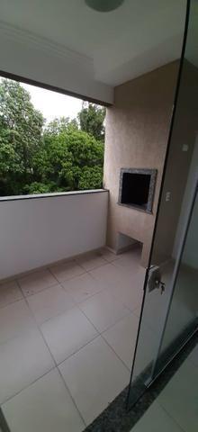 Apartamento com 2 quartos próximo a Arena Jaraguá - Foto 5