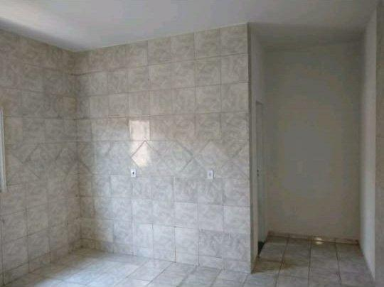 Oportunidade!!!Casa 3qtos, 126m2 Recanto do Bosque - Foto 3