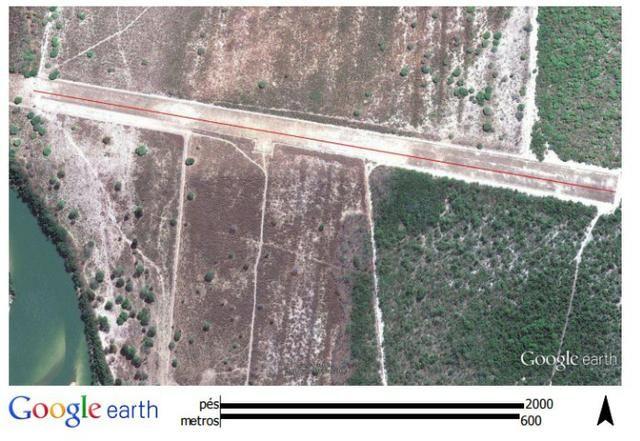 Fazenda - 10.000 Hectares - Novo Santo Antônio/MT - Foto 6