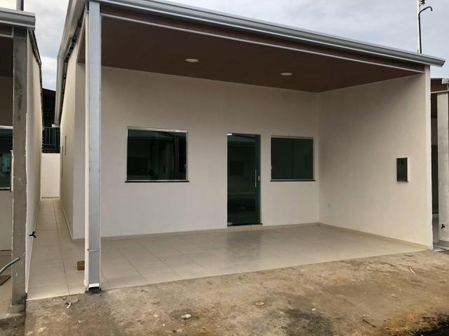CD Fechado- 2 e 3 Dormitórios/ Poço artesiano- Parque 10/ Apenas 170 mil à vista