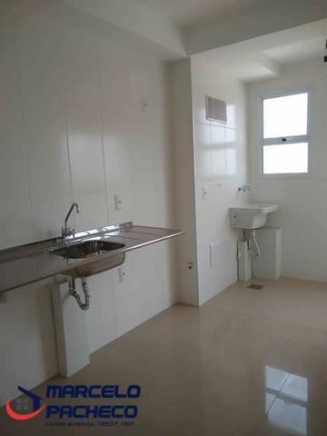 Apartamento Residencial Garden - Foto 14