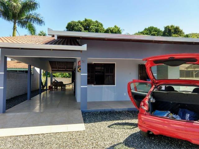Aluguel Casa Itapoá Temporada - Foto 6