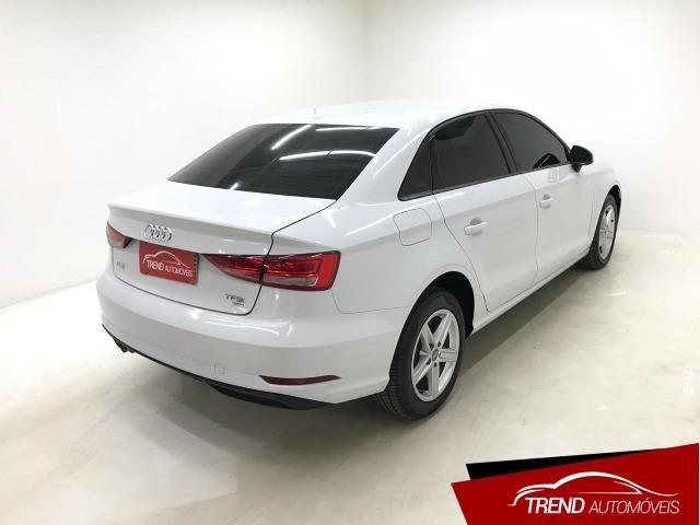 Audi A3 sed. 1.4 TFSI automatico/multimidia - Foto 9