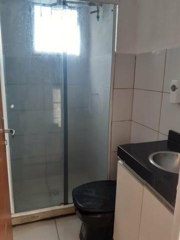 Apartamento viver melhor - Foto 4