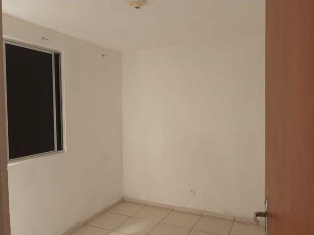 Apartamento viver melhor - Foto 5