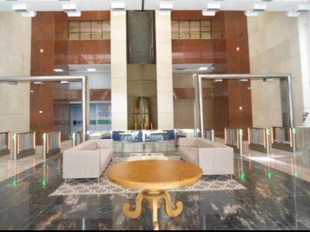 Sala comercial na aldeota - Foto 3