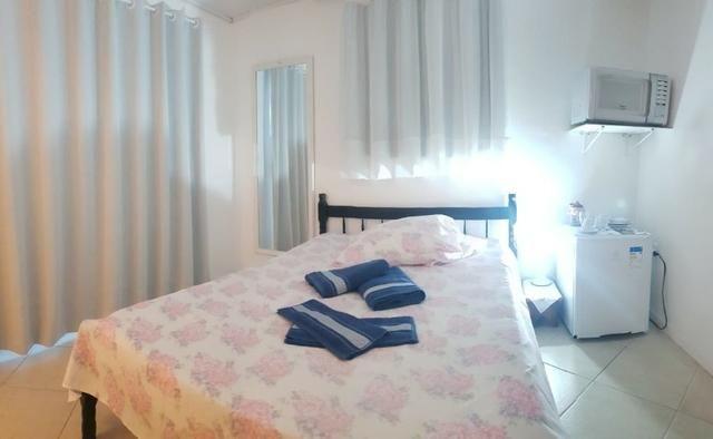 Suite no Campeche - Foto 4