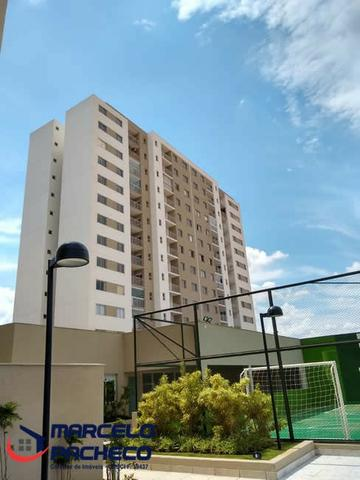 Apartamento Residencial Garden - Foto 20