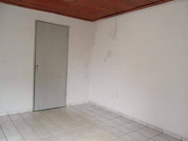 2/4 (1 suíte), sala, coz., e garagem !!! Pq Anhanguera - Foto 8