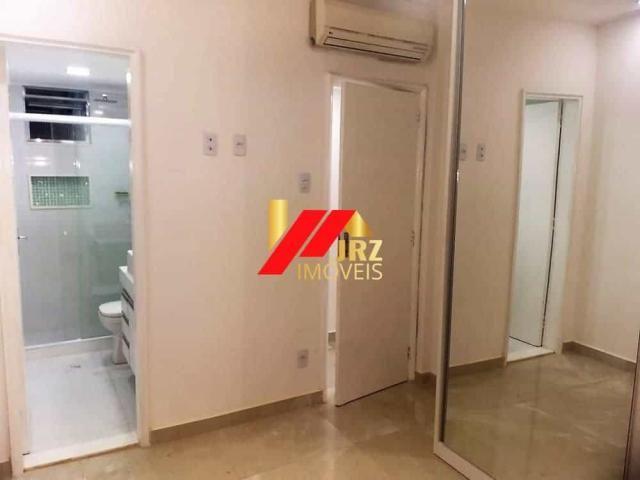 Apartamento - Glória Rio de Janeiro - JRZ256 - Foto 15