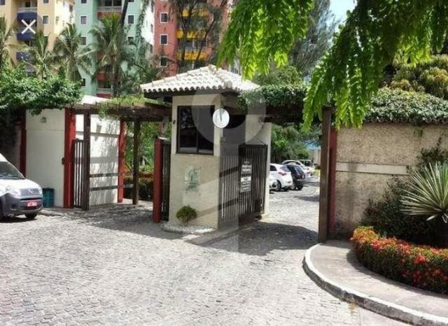 Condomínio Jardim Botânico 2 quartos - Foto 11