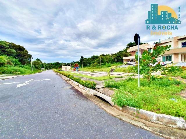 Condomínio Reserva do Parque - Projeto de Construção - Casa com 3 quartos (1 suíte) - Foto 14