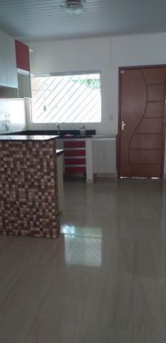Casa no aguas claras 120 mil a Transferência - Foto 3