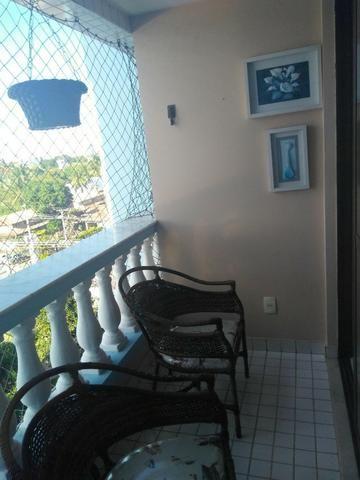 Condomínio Jardim Botânico 2 quartos - Foto 10
