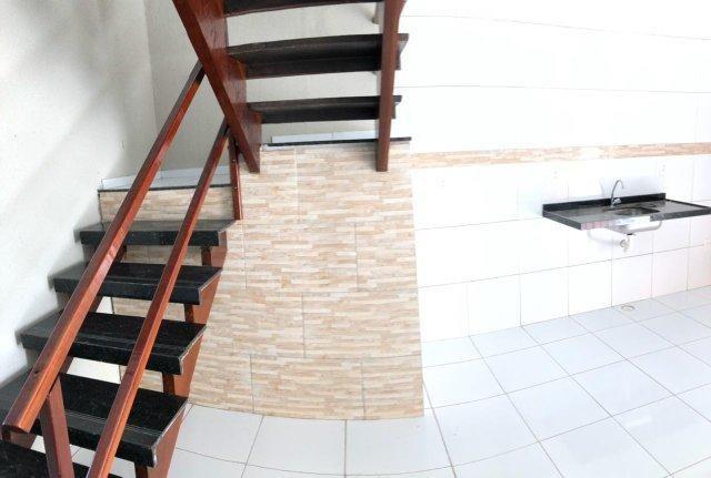 Casa em itaitinga - Foto 2