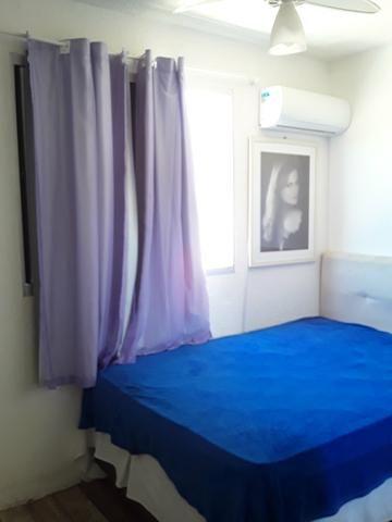 Apartamento Em Abrantes - Foto 5