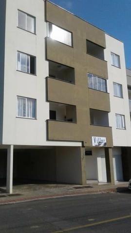Apartamento com 2 quartos próximo a Arena Jaraguá - Foto 6