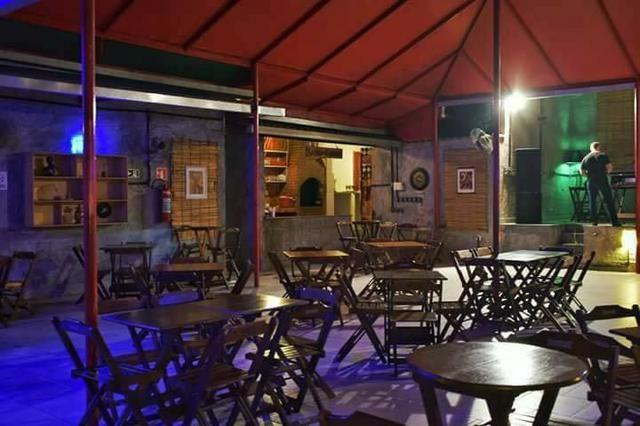 Passo ponto de casa de eventos e restaurante no Méier (Em funcionamento) - 400m2 - Foto 7