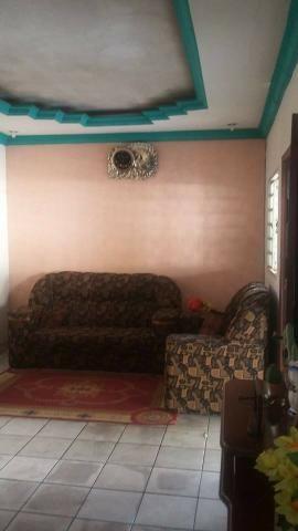 Vende-se casa no Centro de Aparecida de Goiânia - Foto 9