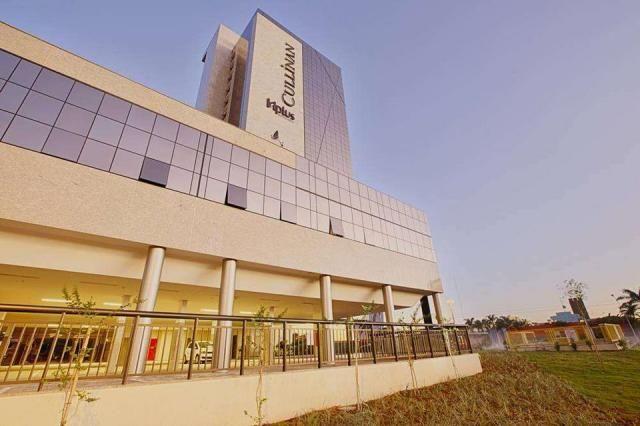 Cullinan Hplus Premium - aceita FGTS e Financiamento Habitacional - Foto 2