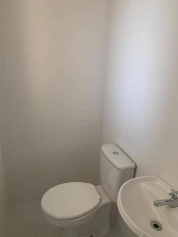 Apartamento com 3 dormitórios à venda, 115 m² por R$ 670.000 - Adrianópolis - Manaus/AM -  - Foto 9
