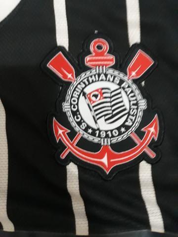 0234e4ed42 Camisa original Corinthians 2013 - Roupas e calçados - Vila Nova ...