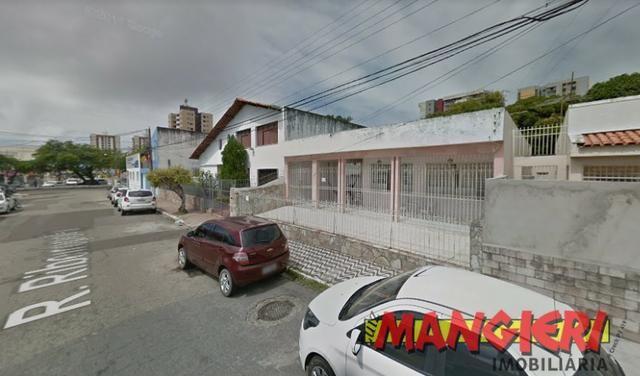 Casa na Rua Ribeirópolis próxima do Colégio Salesiano - Foto 19