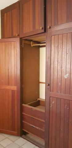 Apartamento no José Tenorio cod.788 - Foto 10