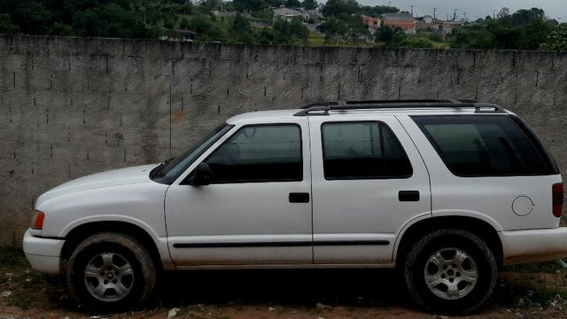 a4c8689ad4 Preços Usados Blazer Chevrolet V6 - Página 12 - Waa2