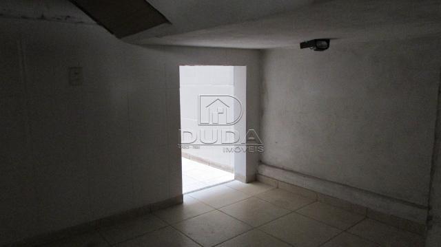 Loja comercial para alugar em Madri, Palhoça cod:26373 - Foto 11
